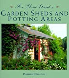 img - for Garden Sheds and Potting Areas (For Your Garden) book / textbook / text book