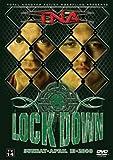 Lockdown 2008 [DVD]
