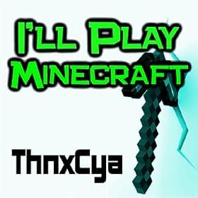 Enchanted - Minecraft Parody 1 Hour Loop Video - Mp3 indir