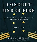 img - for Conduct Under Fire book / textbook / text book