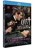Oh my god ! [Blu-ray]