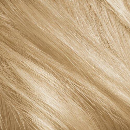 Clairol N Hair Color