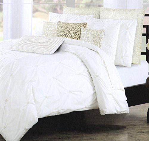 Tahari Home Bedding