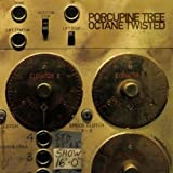 "Something Else! sneak peek: Porcupine Tree, ""I Drive the Hearse"" (2012)"