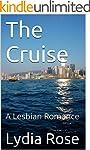 The Cruise: A Lesbian Romance