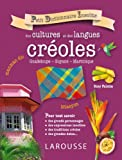 Petit dictionnaire insolite du Créole