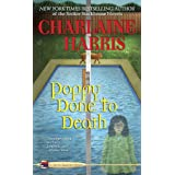 Poppy Done to Deathby Charlaine Harris
