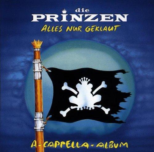 Die Prinzen - Alle nur geklaut - Zortam Music
