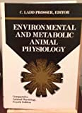 img - for Environmental and Metabolic Animal Physiology book / textbook / text book