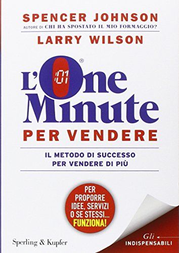 lone-minute-per-vendere