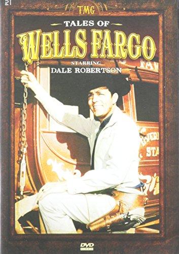 tales-of-wells-fargo-dvd-region-1-us-import-ntsc