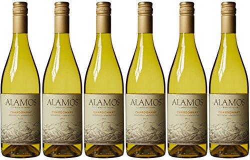 alamos-chardonnay-2011-75-cl-case-of-6