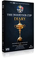 Ryder Cup 2010 [Import anglais]