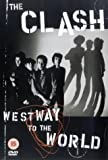 The Clash: Westway To The World [DVD]