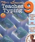 Mavis Beacon Teaches Typing 9