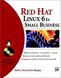 img - for Red Hat Linux 6 in Small Business book / textbook / text book