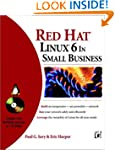 Red Hat Linux 6 in Small Business