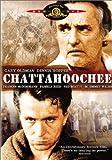 echange, troc Chattahoochee [Import USA Zone 1]