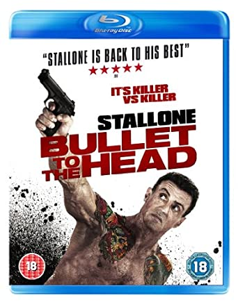 Jimmy Bobo Bullet to The Head (2012).avi MD MP3 BDRip - ITA