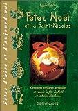 """Afficher """"Fêtez Noël et la Saint-Nicolas"""""""