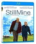 Still Mine / Jusqu'au bout [Blu-ray]...