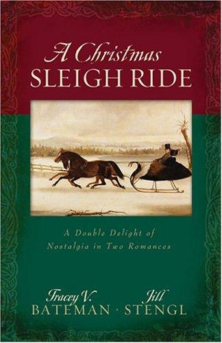 Image for Christmas Sleigh Ride