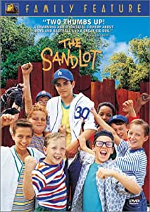 The Sandlot [Import]