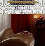 Art Deco (Architecture  &  Design Library)