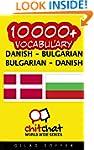 10000+ Danish - Bulgarian Bulgarian -...