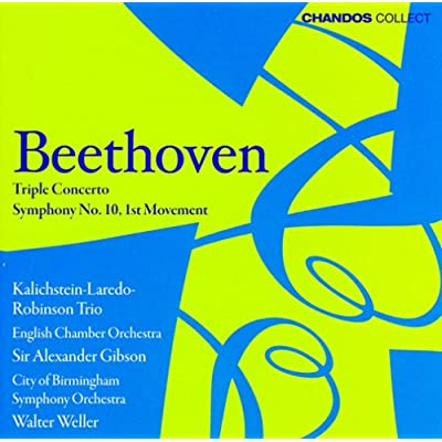 Beethoven - Beethoven : les symphonies - Page 4 5166CCNS5AL._SS400_