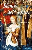 echange, troc Gérard Sivéry - Blanche de Castille