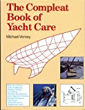 img - for The Compleat Book of Yacht Care book / textbook / text book