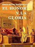 EL HONOR