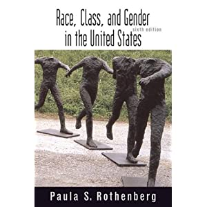 Gender inequality in the United States