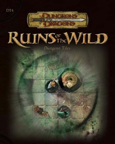 ruins-of-the-wild-dungeon-tiles-4-dungeons-dragons-fantasy-roleplaying-accessory