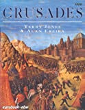 Terry Jones The Crusades