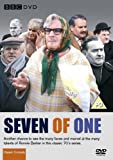 Seven Of One [DVD]