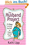 The Husband Project (English Edition)