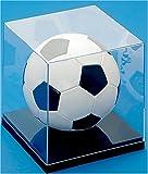 コレクションケース デスコ サッカーボール