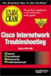 Ccnp Cisco Internetwork Troubleshooti...