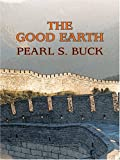 Good Earth (1587249057) by Buck, Pearl S.