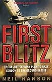 First Blitz
