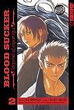 BLOOD SUCKER  Volume 2 (Blood Sucker: Legend of Zipangu) (v. 2) (1598163337) by Saki Okuse