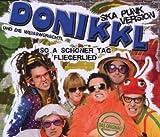 echange, troc Donikkl - So a Schoner Tag
