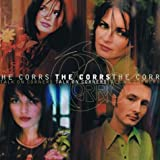Talk on Corners Corrs