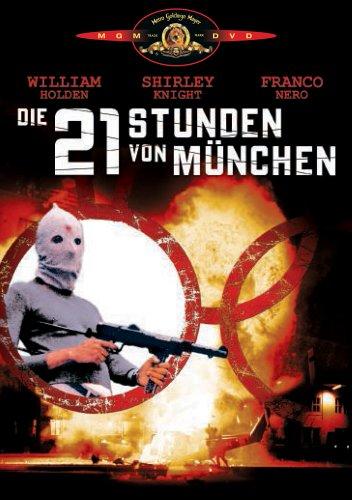 Die 21 Stunden von München