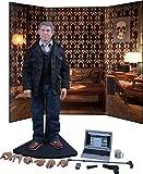 Big Chief Studios Sherlock: Dr. John Watson Figure (1:6 Scale)