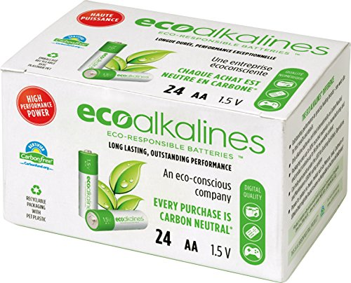 worlds-first-eco-alkaline-aa-battery-eco-responsible-long-lasting-24-pack