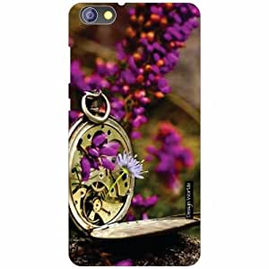 Design Worlds Huawei Honor 4X Back Cover Designer Case and Covers