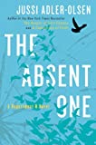 img - for The Absent One: A Department Q Novel book / textbook / text book